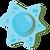 blue-microorganism-100px.png