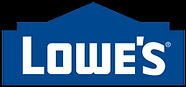 organic-fertilizer-lowes-where-to-buy-nu