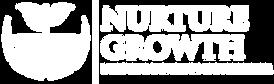 nurture-growth-logo-white-transparent-ba