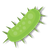 green-microorganism-100px.png