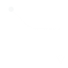 Arrow-v2.png