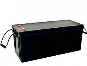 bateria-kaise-kbgs122500.jpg