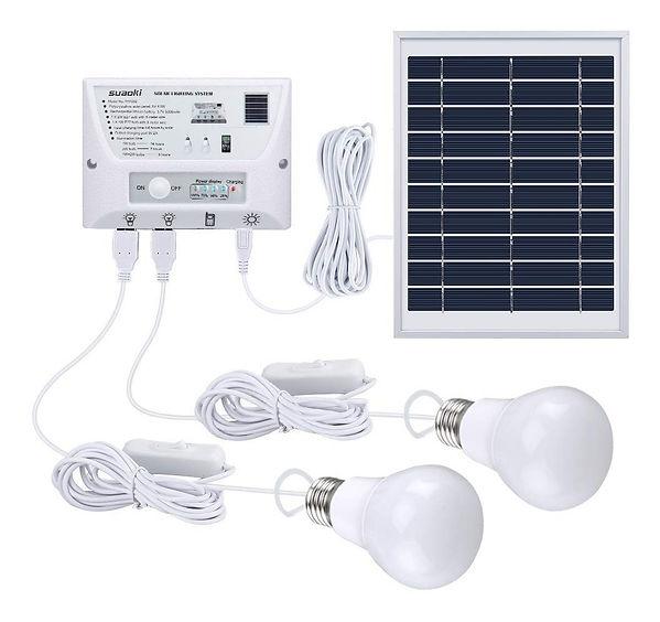 kit-panel-solar-suaoki-y-2-luces-envio-i