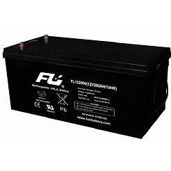 bateria-para-paneles-solares-12v-200ah.j