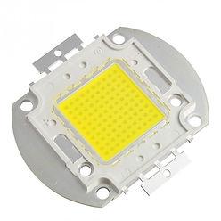 repuesto-reflector-led-100w-blanco-frio-
