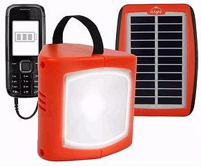 lampara-solar-s300-dlight-precio-increib