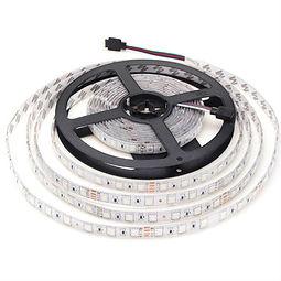 CINTA-LED-RGB-12V.jpg
