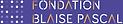 Logo FBP fond violet.png