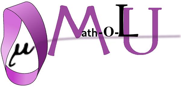 Math-o-LU.png