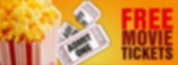free-movie-tickets-600.jpg