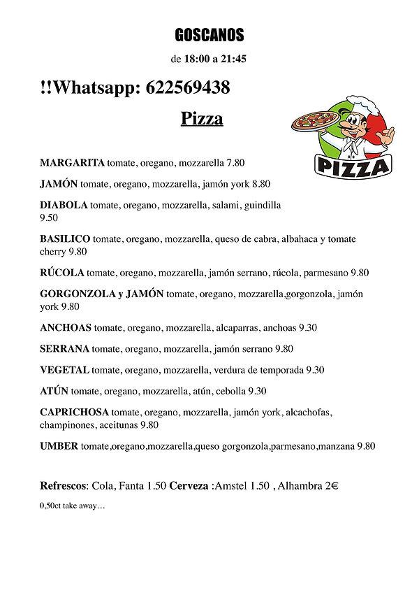 pizza y postres11.jpg