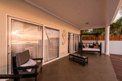 private resort zanzibar