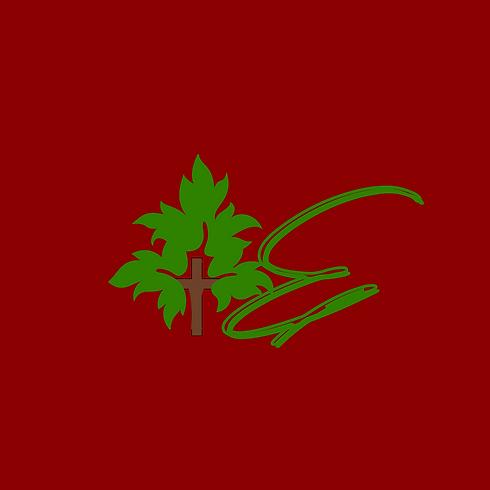 Evergreen B.C. (16).png