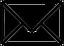 Envelope-removebg-preview.png