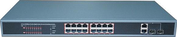 LVDPOE16P250
