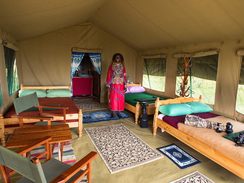 201711-Kenya-21-Arnfinn_Johansen-1.jpg