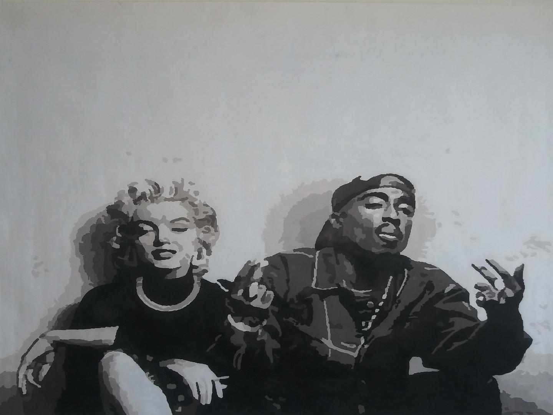 Pac and Marylin.jpg