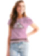 Angel Rose SS T-Shirt.png
