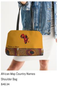 African Names Shoulder Bag.png