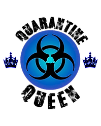 Quarantine Queen Logo Blue.png
