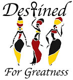 Destined Logo Three Queens.jpg