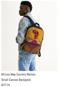 African Names Canvas Backpack.png