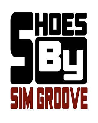 Shoes by Sim Groove Logo.jpg