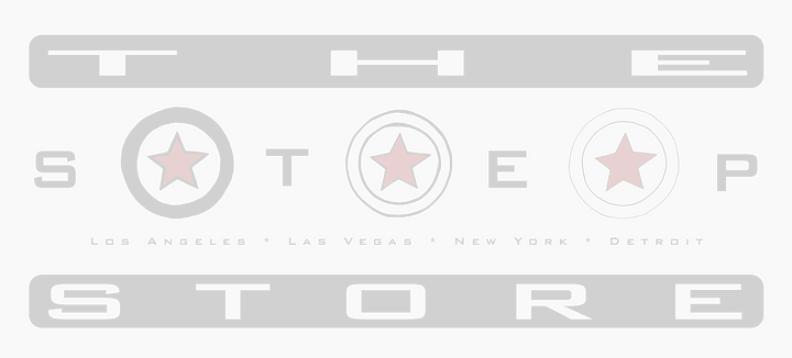 The STEP Store Logo_edited_edited.png