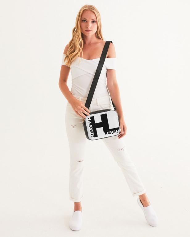 Heavyn Leigh Crossbody Bag