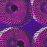 Pink African Print.jpg