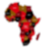 African Names Map.png