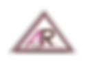 Angel-Rose-Logo.png