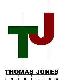 Thomas Jones Investing Logo.jpg