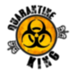 Quarantine King Logo.png