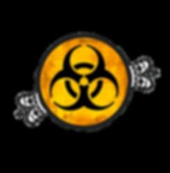 Quarantine King Logo.png