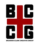 B Clark Marketing Logo.jpg