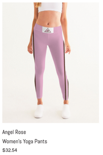 Angel Rose Yoga Pants.png
