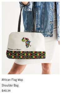 African Flag Map Shoulder Bag.png