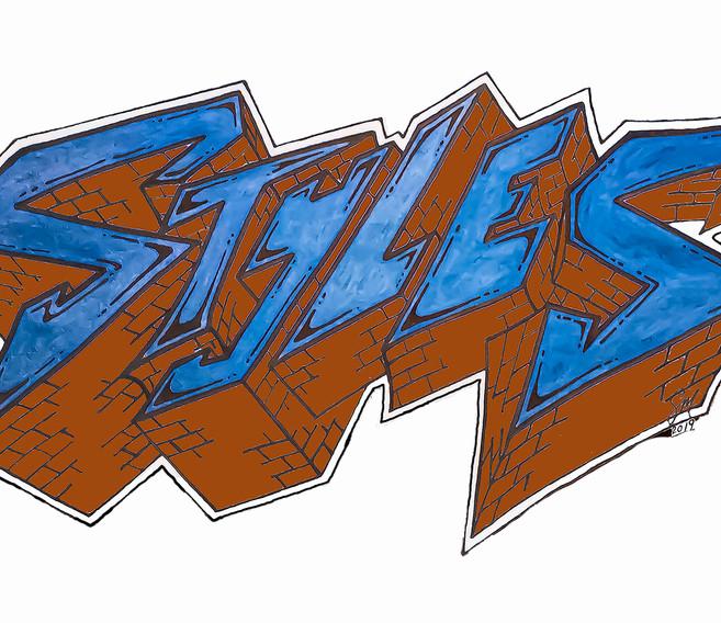 Styles Blue Logo Small Back.jpg