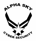 Alpha Sky Logo Wht Back.jpg