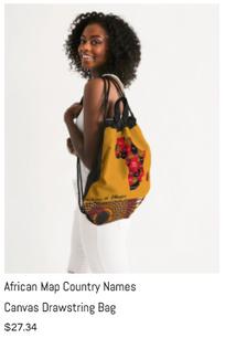 African Names Drawstring Bag.png