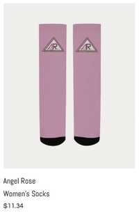 Angel Rose Socks.png