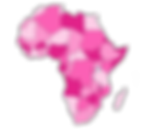Pink-Africa.png