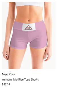 Angel Rose Mid-Rise Yoga Shorts.png