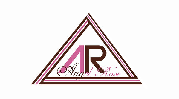 Angel Rose Logo.jpg