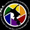 Xavier Skate Logo 3