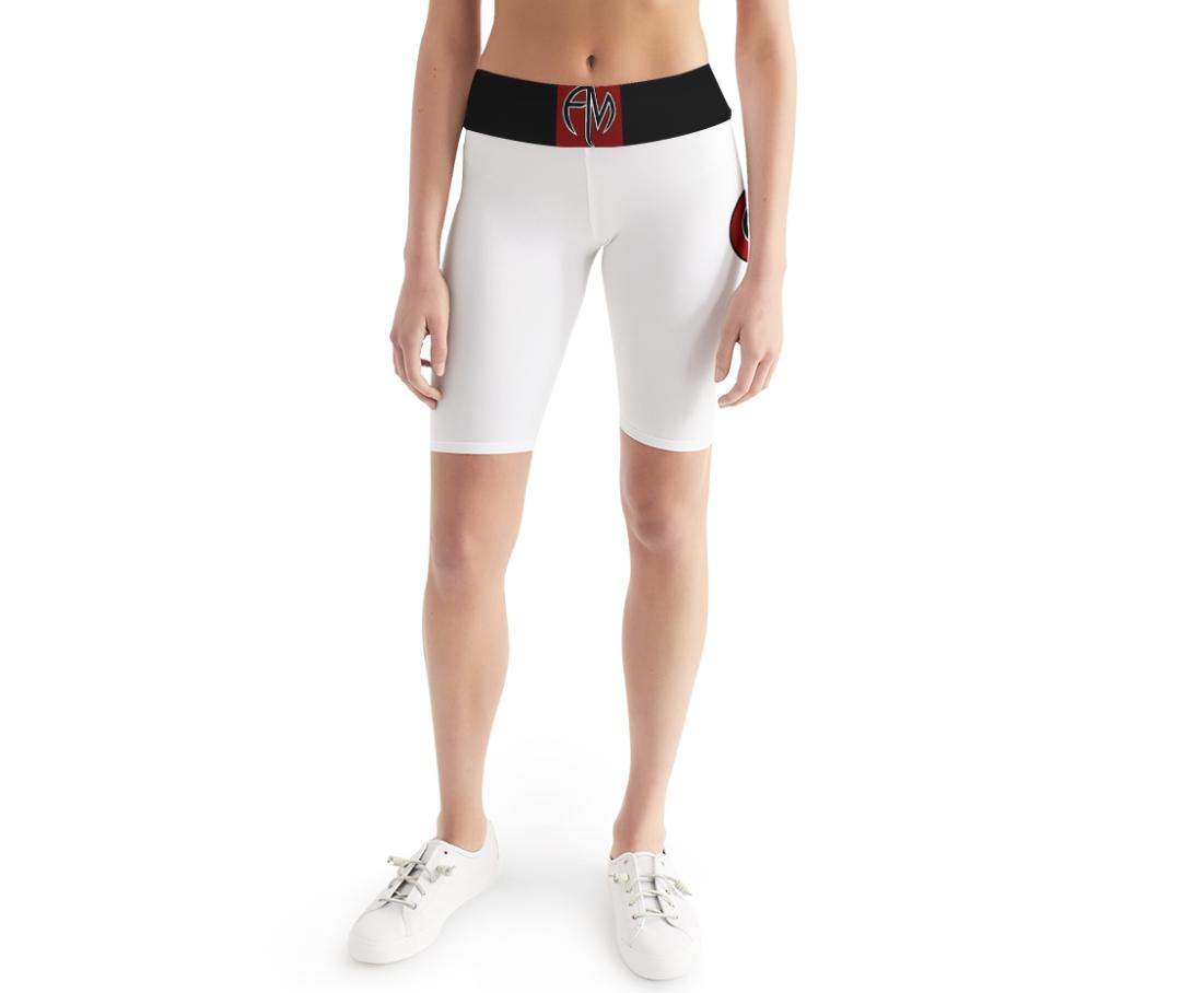 AM Mid-Rise Bike Shorts.png