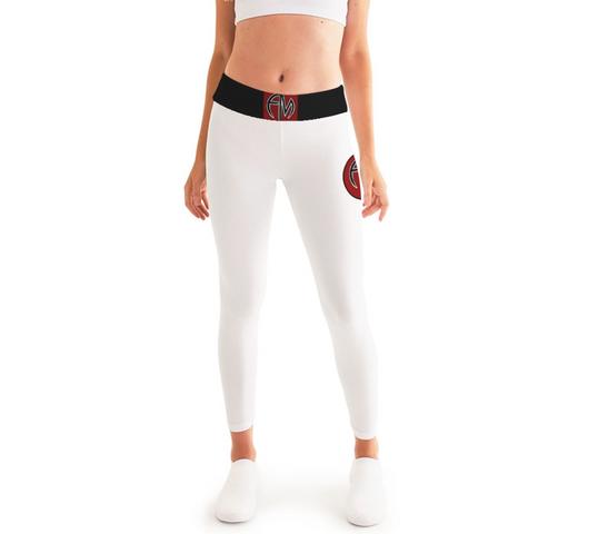 AM Yoga Pants.png
