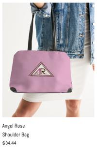 Angel Rose Shoulder Bag.png