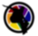 Xavier-Skate-Logo.png